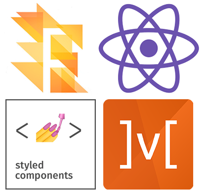 Post image: Write React-Native apps in 2017 style with MobX