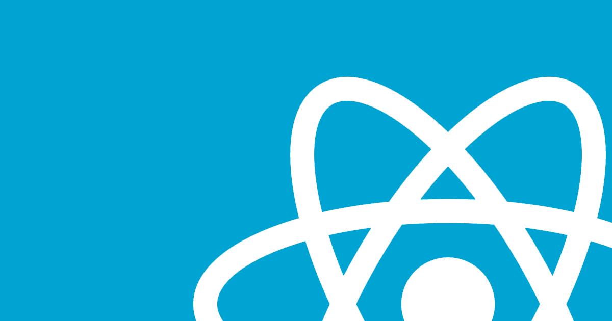 Reusable React Native components - {Callstack} Blog