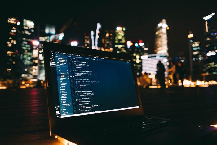 Post image: JavaScript hacking 101