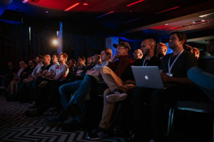 Post image: Let React Native Summit inspire you
