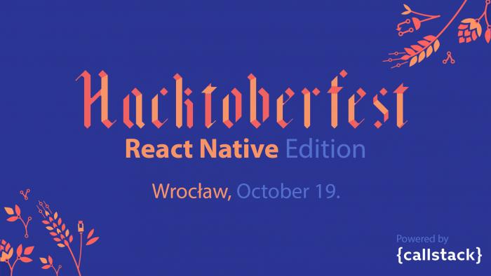 Post image: Announcing Hacktoberfest 2017