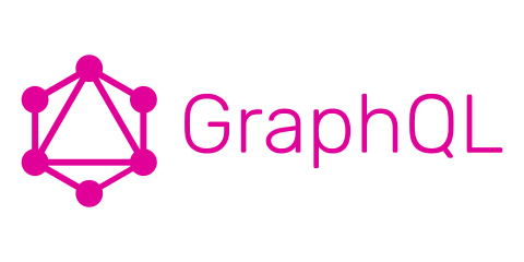 Post image: The power of GraphQL directives