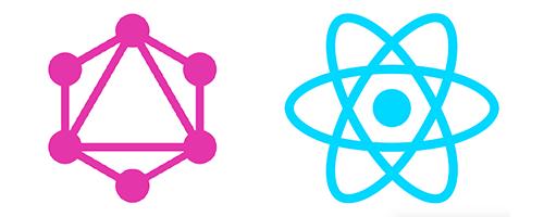 Post image: Amazing React Native apps with Apollo React