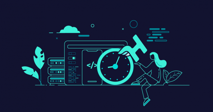 Post image: How to Optimize Your Android App Startup Time with Hermes