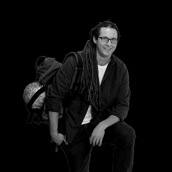 Piotr Drapich - senior software developer at callstack