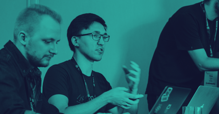 Post image: React and React Native Consulting Sessions – Book Now!