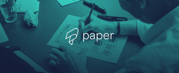 Post image: How Can React Native Paper Help Startups and Enterprises?