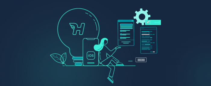 Post image: Technical Guide, Part 1: Compiling Hermes for Apple Platforms