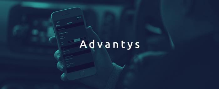 Post image: Refreshing WorkflowGen App by Advantys [Case Study]